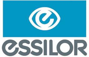 Essilor Uncoated
