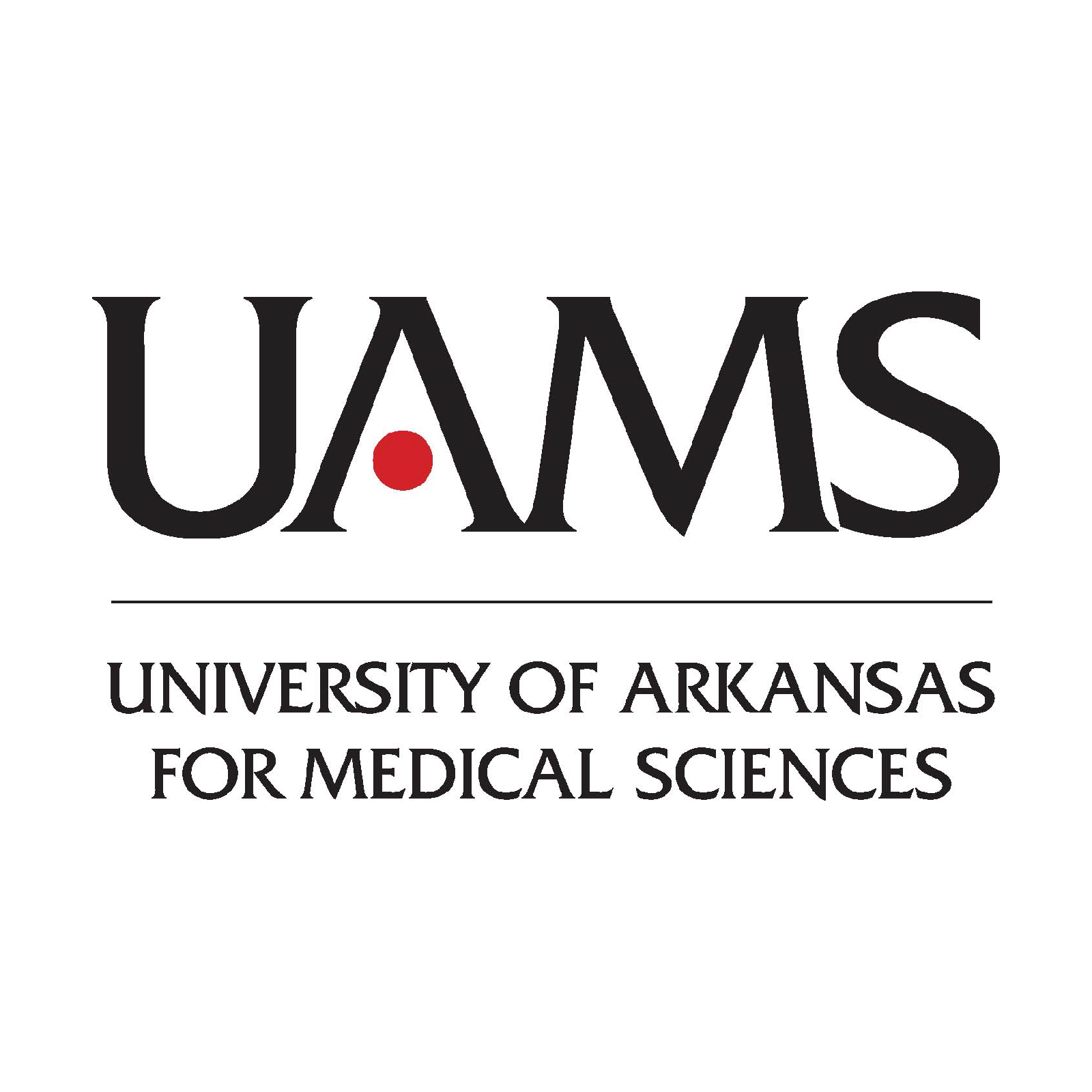 Universtiy of Arkansas Logo