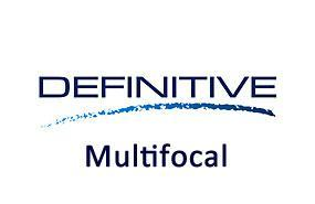 DEFINITIVE Multifocal