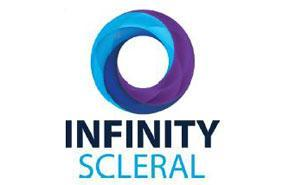 Infinity Scleral