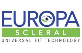 Europa Scleral