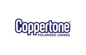 Coppertone Polarized Plano