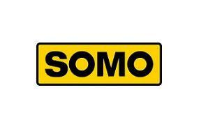 SOMO Hard Coat