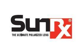 SunRx Polarized Plano