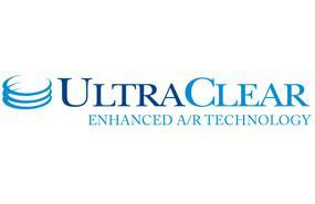 UltraClear AR Blue Block