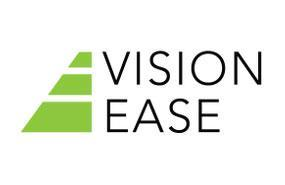 VISION EASE Polycarbonate